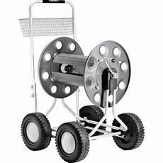 chariot d 233 vidoir 224 4 roues jumbo claber de chariot
