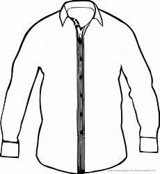 t shirt malvorlagen kostenlos zum ausdrucken kinder