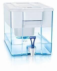 ᐅ strukturiertes wasser ᐅ wasser beleben und energetisieren