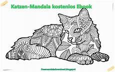mandalas zum ausdrucken f 252 r kinder luxus kinder mandala