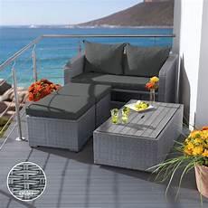 balkon lounge moebel loungem 246 bel f 252 r kleine balkone lounge m 246 bel lounge und