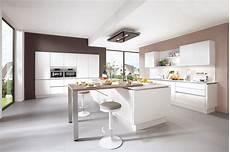 kuche kaufen tipps und kuche klein modern mit kueche de k 252 che planen kaufen und