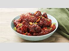 dinner party chicken_image