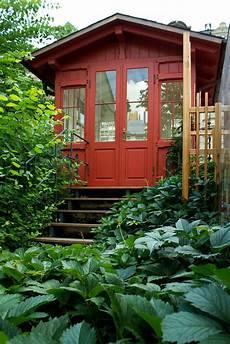 Gartenhaus Englischer Stil - englischer stil bilder ideen