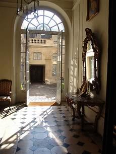 vente hotel particulier loveisspeed h 244 tel particulier mansion