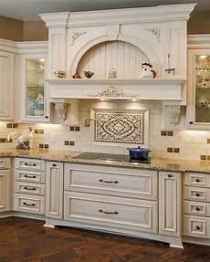 50 kitchen backsplash 50 luxury kitchen backsplash decor ideas