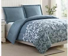 macys bedding sale reversible comforter sets 19 99 reg 80 thrifty nw mom