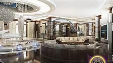 moderne luxusvilla innen bespoke villa interior design in dubai by luxury