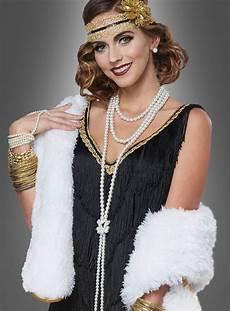 20er Jahre Mode F 252 R Damen Bei 187 Kost 252 Mpalast De
