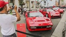 acheter voiture pour revendre plus cher march 233 des voitures de collection les prix de folie c