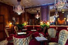 Image Result For Costes Hotel Hotel Costes