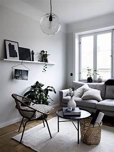 Minimalist Living Room Small Space 30 minimalist living room ideas inspiration to make the