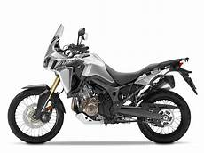 Official Details Photos Of The 2016 Honda Africa