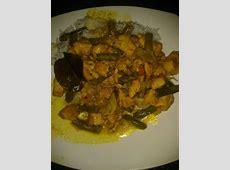 gordon ramsay's malaysian chicken curry_image