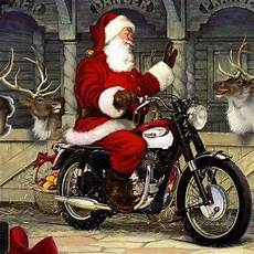 109 best love a bikers christmas images pinterest bikers harley davidson wallpaper and