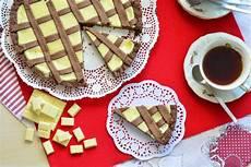 Crema Pasticcera Al Cioccolato Bianco Bimby | crostata al cacao con crema al cioccolato bianco bimby tm31 tm5