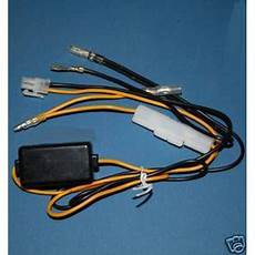Clarion Wire Harness Vrx925vd Vrx935vd 2 Pin Wire Harness