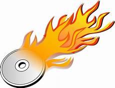 Gambar Animasi Api Png Gambar Animasi Keren