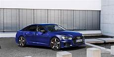 audi a6 hybride audi to release a6 in hybrid electrive