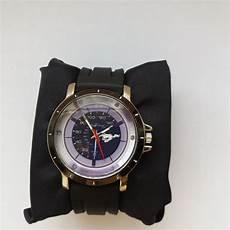 ford mustang herren armbanduhr sammlerst 252 ck catawiki