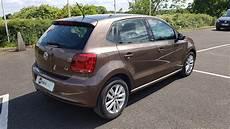 polo voiture occasion voiture occasion volkswagen polo labellis 233 e 224 vendre ref 1212