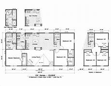 30x50 house floor plans image result for 30x50 metal building home metal shop