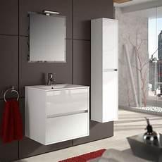 luminaire salle de bain brico depot salle de bain design