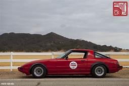 EVENTS 1st Touge California 2015  Japanese Nostalgic Car