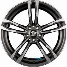 ultra wheels ua11 boost 8x18 et45 5x120 nb72 6 gun metal