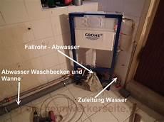 alte stromleitungen austauschen badsanierung bad selbst renovieren die heimwerkerseite de