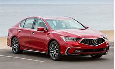 acura rlx 2020 acura 2020 models rlx and rdx review acura2020