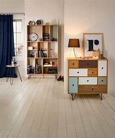 wohnzimmer kommode micasa wohnzimmer mit kommode und regal aus dem programm
