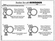 thanksgiving division worksheets 4th grade 6686 fall and thanksgiving math printables 4th grade thanksgiving math