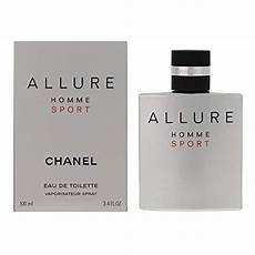 chanel homme sport eau de toilette 50 ml co