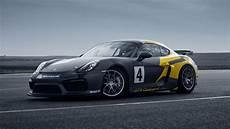 Porsche Cayman Gt4 Clubsport - porsche cayman gt4 clubsport porsche ag