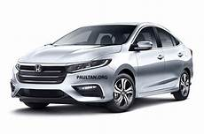 next honda city to come by 2020 autocar india