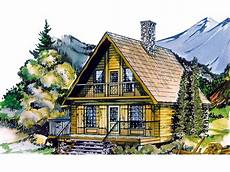 mountain chalet house plans mountain cottage house plan mountain cabin house plan