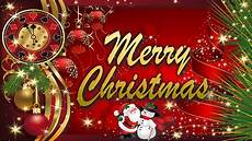 merry christmas photo greetings merry christmas greetings quotes greetings video greetings cards sms images photos ecards