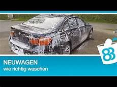 83metoo Autow 228 Sche Bei Neuwagen Neuwagen Wie Richtig