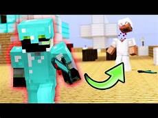 Malvorlagen Wattpad Araflooderso Zitate Minecraft Ultra Murder Neues