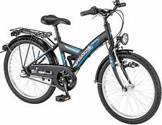 pegasus fahrrad 20 zoll jungen ersatzteile zu dem fahrrad