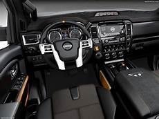 2019 nissan titan interior 2 2019 nissan titan warrior xd diesel 2019 2020 best