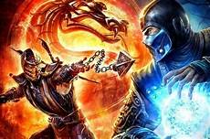 wallpaper iphone 11 4k anime here s we want from mortal kombat 11