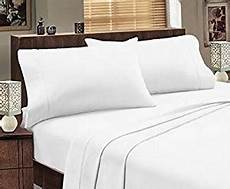 com mayfair linen hotel collection 100 cotton genuine 800 thread count sheet