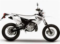 40 Gambar Modifikasi Kawasaki Klx 150 Keren Terbaru