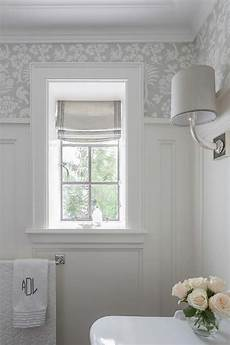how to refinish your bathroom in only a weekend kid s