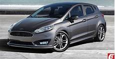future cars ford s 2017 grows in size and matures