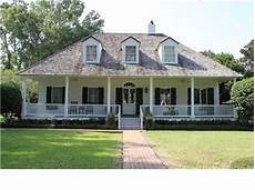 a hays town house plans a hays town architect oakwood dr lafayette la town
