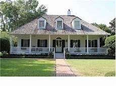 a hays town house plans a hays town architect oakwood dr lafayette la town