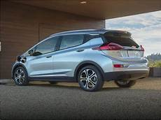 2020 chevrolet bolt tire size and release date 2019